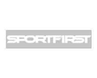 Sportfirst