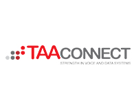 TAA Connect