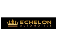 Echelon Automotive