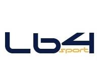 Lb4 Sport