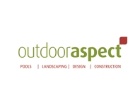 Outdoor Aspect